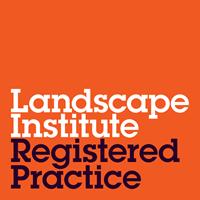 Landscape Institute Registered Practice