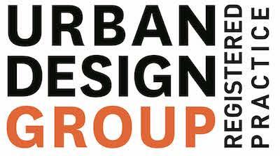 Urban Design Group Registered Practice