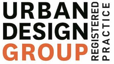 Urban Design Group Registered Practice
